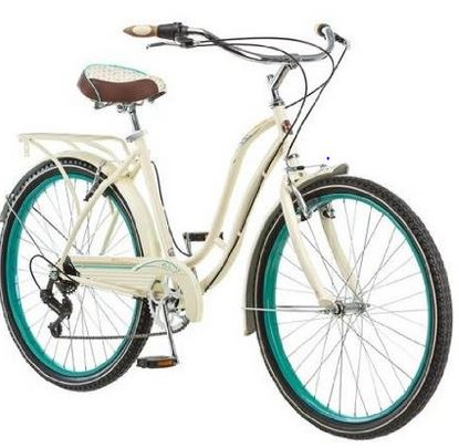 Fairhaven 7 speed womens