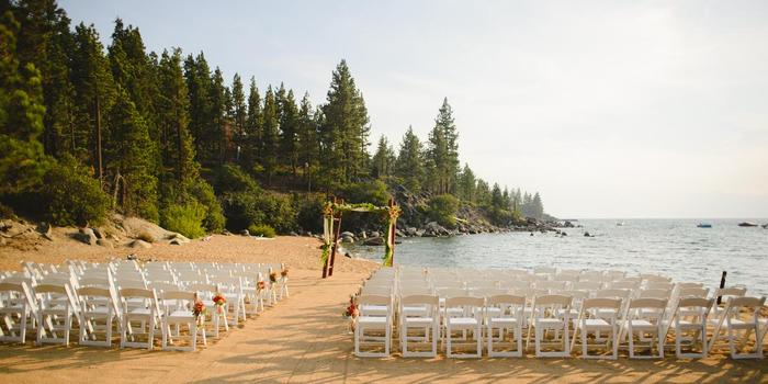 Round-Hill-Pines-Beach-Resort wedding