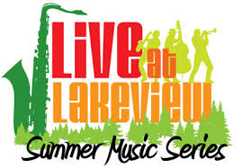 live at lakeview logo