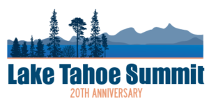 20th Annual Lake Tahoe Summit