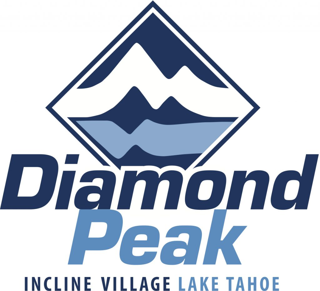 diamond-peak-logo