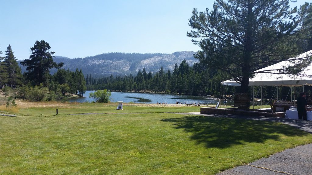 Visit Lake Tahoe Discover The Best Places To Play Amp Stay