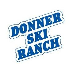 donner-ski-ranch