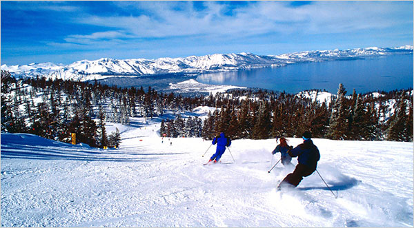 skiing-in-tahoe