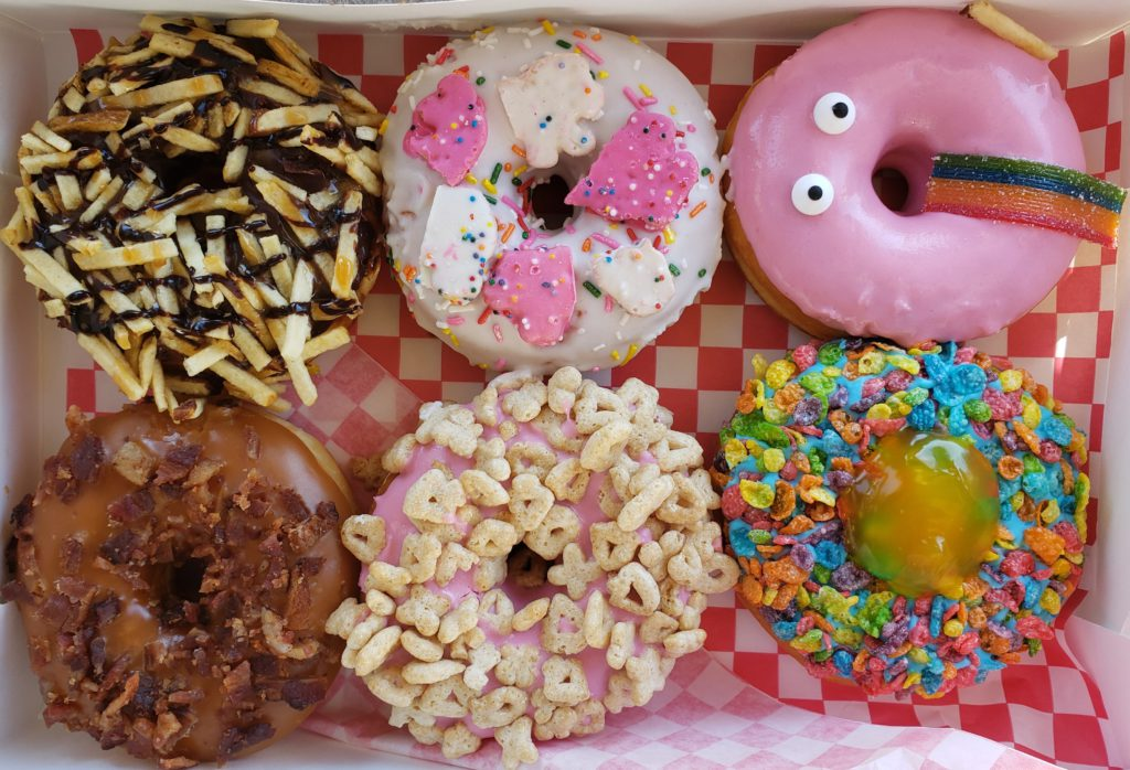 This image has an empty alt attribute; its file name is box-of-donuts-edit-1-1024x698.jpg